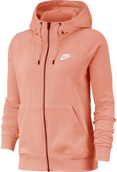 Nike Sportswear Essential hoodie Dames