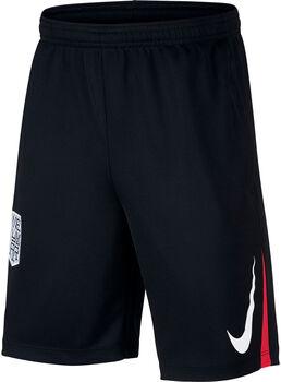 Nike Neymar Dri-FIT short Jongens Zwart