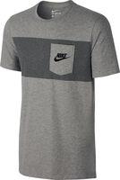 Cortez Pattern shirt