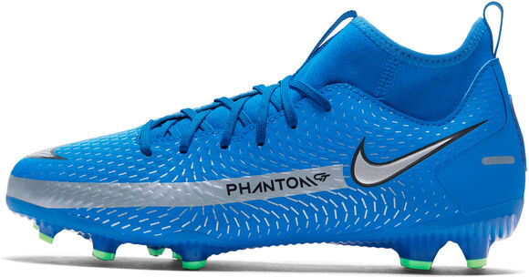 Phantom GT Academy Dynamic Fit MG kids voetbalschoenen