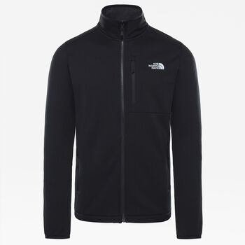 The North Face Arashi II fleece Heren