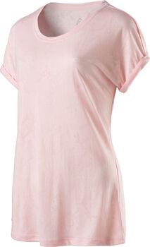 McKINLEY Marys II shirt Dames