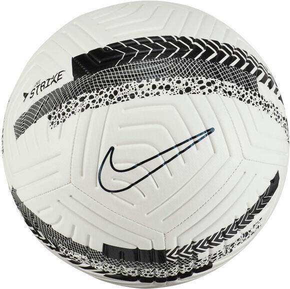 Strike CR7 voetbal