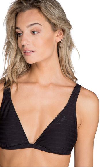 Mob C-Cup Halter bikinitop