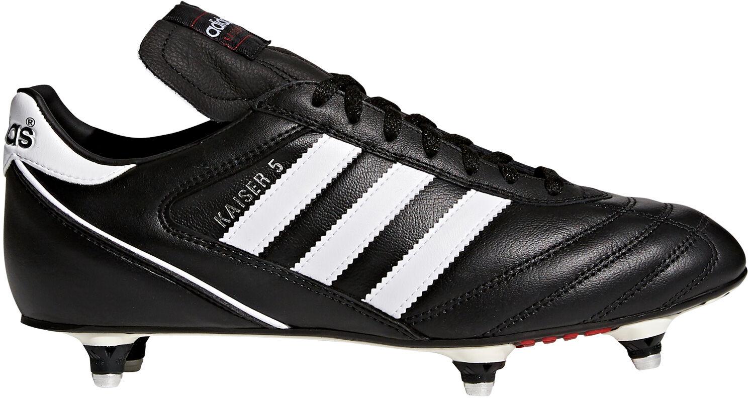 Voetbalschoenen Heren kopen? Bekijk de nieuwe collectie