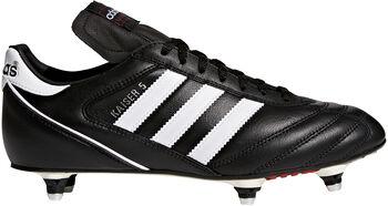 adidas Kaiser 5 Cup voetbalschoenen Heren Zwart