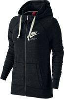 Gym Vintage Full-Zip hoodie