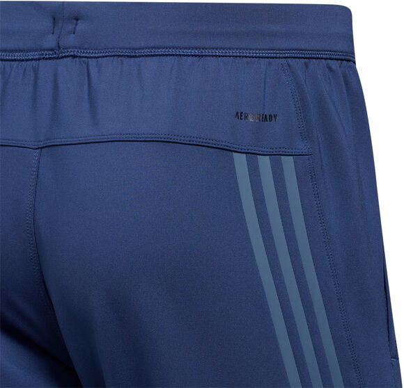 AEROREADY 3-Stripes Cold Weather Knit Broek