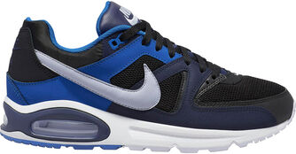 Air Max Command sneakers
