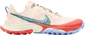Nike Air Zoom Terra Kiger 7 trailschoenen Dames