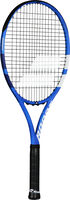Boost Drive Strung tennisracket