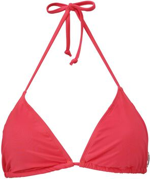 FIREFLY Sibyl bikinitop Dames Roze