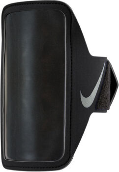 Nike Accessoires Lean armband Zwart