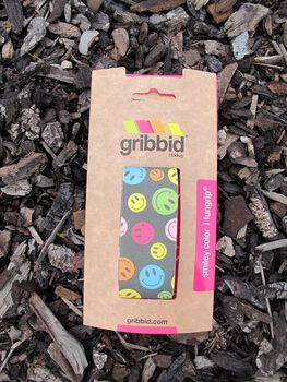 Tk Gribbid Chamois fungrip Multicolor