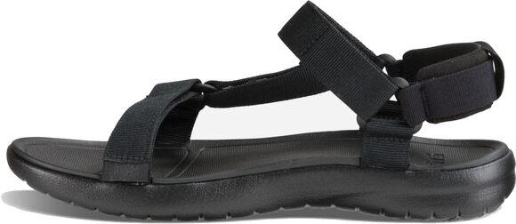 Sanborn Universal slippers