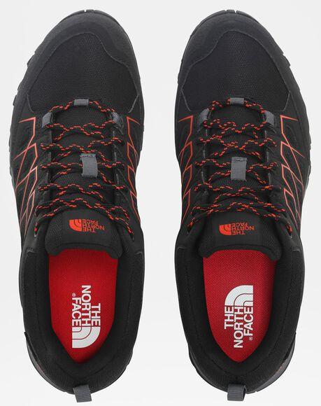 Venture Fasthike wandelschoenen