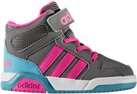 BB9TIS Mid Inf jr sneakers
