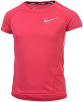Running Dry jr shirt