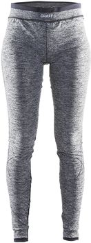 Craft Active Comfort underpants Dames Zwart