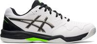GEL-Dedicate™ 7 Indoor tennisschoenen