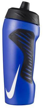 Nike Hyperfuel bidon 500ml Blauw