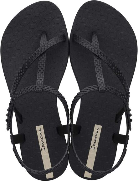Class Wish slippers