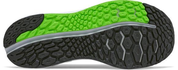 Fresh Foam Vongo V4 hardloopschoenen