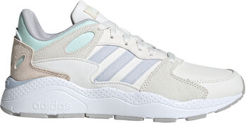 ADIDAS Crazychaos sneakers Dames Wit