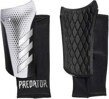 adidas Predator 20 League Scheenbeschermers Wit