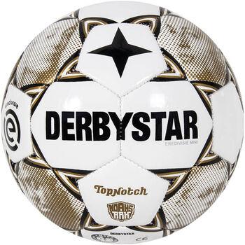 Derbystar Eredivisie Design Mini voetbal 20/21 Wit