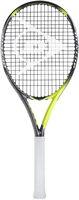 Force 500 G2 tennisracket