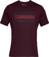 Team Issue Wordmark shirt