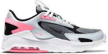 Nike Air Max Bolt kids sneakers Grijs