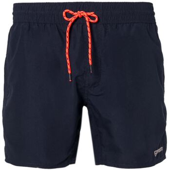 Brunotti Crisp short Heren Blauw