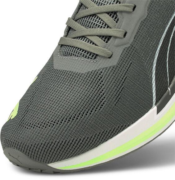Velocity Nitro Runningshoes
