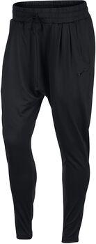 Nike Dry Flow Lux broek Dames Zwart