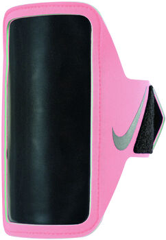 Nike Accessoires Lean armband Geel