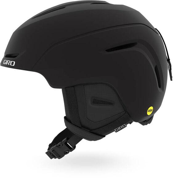Neo Mips Free Ride skihelm
