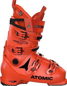 ATOMIC Hawx Prime 120 S skischoenen Heren Rood