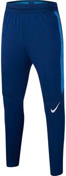 Nike Dry Strike broek Blauw