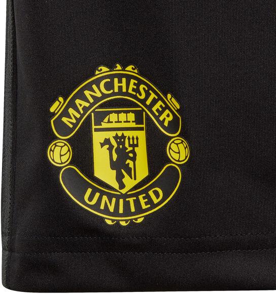 Manchester FC short