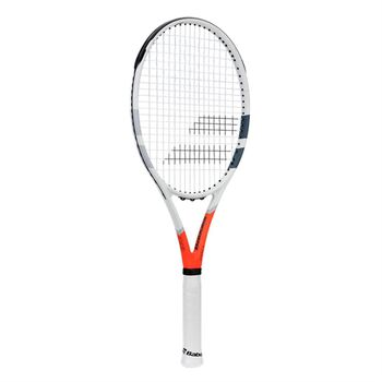 Babolat Strike G tennisracket Wit