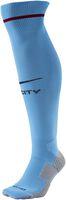 Manchester City FC voetbalsokken