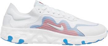 Nike Renew Lucent sneakers Heren