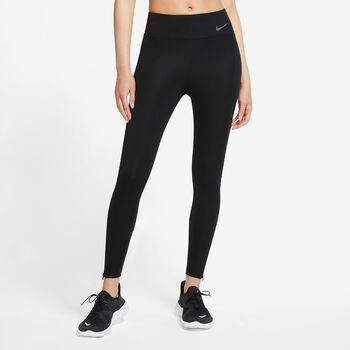 Nike Epic Faster 7/8 legging Dames