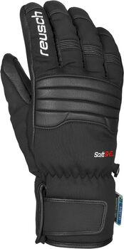 Reusch Arise R-Tex XT handschoenen Heren Zwart