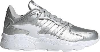 ADIDAS Chaos sneakers Dames Grijs