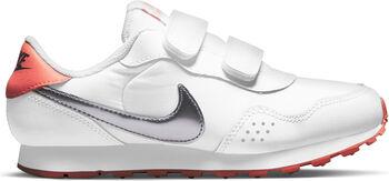 Nike MD Valiant kids sneakers Jongens Wit