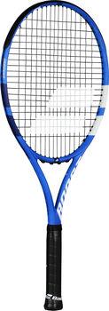 Babolat Boost Drive Strung tennisracket Blauw