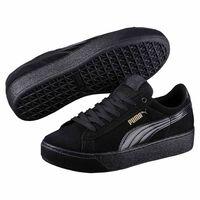Vikky Platform sneakers
